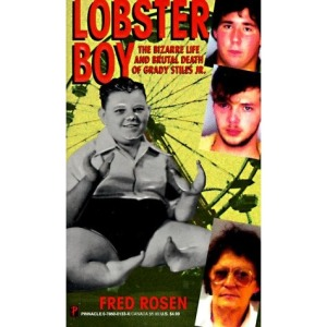 lobster666