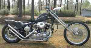 Sportster_chopper