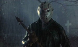jason-lives-friday-the-13th-part-vi